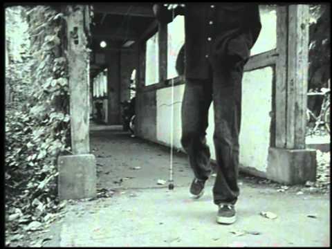 GRAPEVINE - そら - YouTube