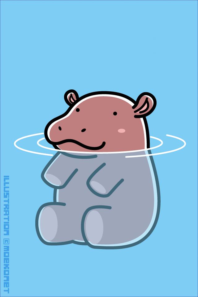 【幼稚園】女児の水遊び パンツ1枚で平気ですか?