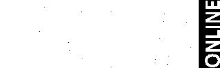 買われた? 東京五輪8――電通の株主総会(Ⅱ):阿部重夫発行人ブログ:FACTA online
