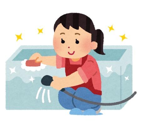お風呂の何が面倒くさいか考えるトピ