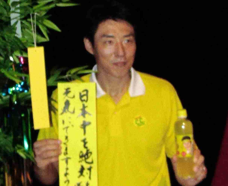 松岡修造 途中棄権の錦織に「また輝くときがくる」とエール (デイリースポーツ) - Yahoo!ニュース