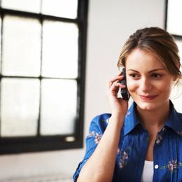 彼氏の携帯番号を知らない女子大生は約◯割! 「LINEで十分」 | 恋愛 | 大学生活 | マイナビ 学生の窓口