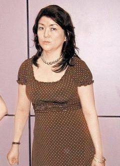 高知東生容疑者の愛人のホステスと関係を持っていたアイドルはジャニーズか