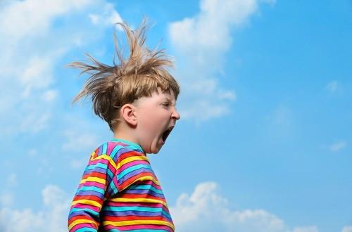 【ADHDの症状と薬に頼らない自然療法による治療】その2|注意欠如・多動性|発達障害