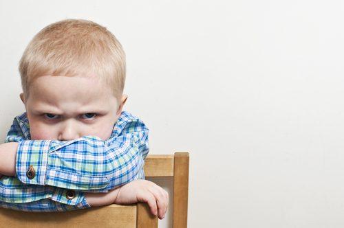 「いじめらるれる子」ってどんな子?共通する特徴と親ができる対処法 - WooRis(ウーリス)