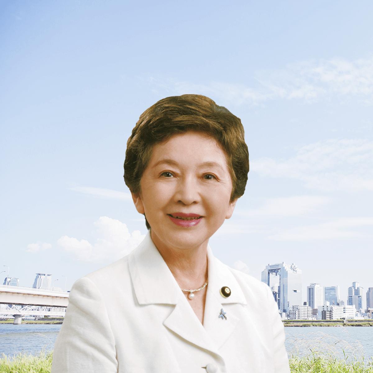 日本のこころを大切にする党 参議院選挙2016
