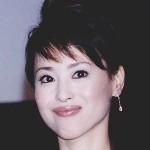 "CDもディナーショーも絶不調の松田聖子が""離婚話""で必死の話題作り!? – アサジョ"