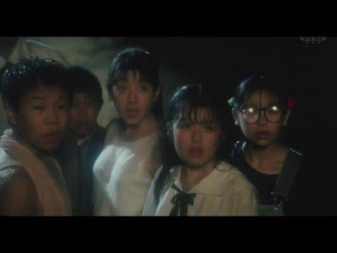 【GIRLFRIEND】TM NETWORK - YouTube