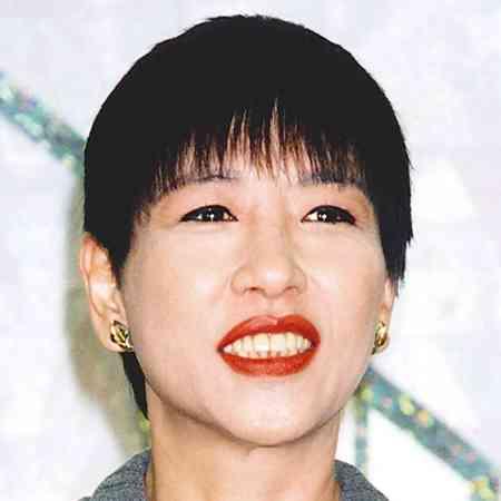 和田アキ子の音楽フェス連続参加に「場違い感ハンパなし」の声! | アサ芸プラス