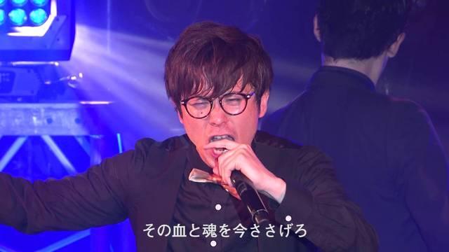 オリラジ「PERFECT HUMAN」に反日ソング疑惑が浮上? - 芸能ニュース.jp