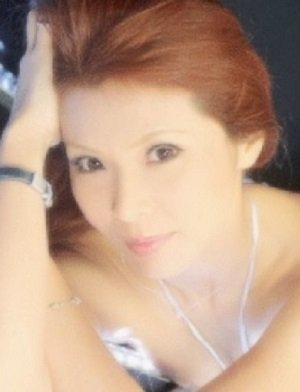 高知東生容疑者の愛人のホステスと関係を持っていたアイドルはジャニーズか - ライブドアニュース