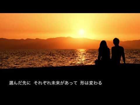 UVERworld  美影意志 - YouTube
