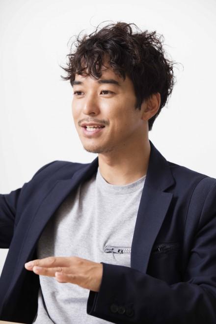 小橋賢児、4歳下のファッションデザイナーと結婚!来年1月にはパパに