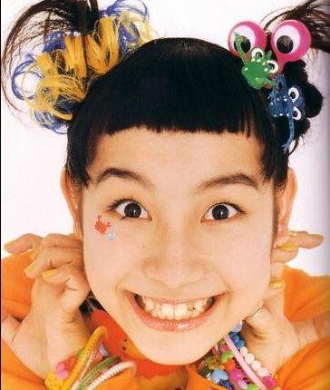 篠原ともえ、新ユニット結成 バニラビーンズと「シノバニ」