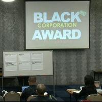 2015年のブラック企業大賞はセブン-イレブン・ジャパン 一方でアリさんマークの引越社のあの人が反論 - NAVER まとめ