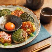 日本酒のお供に!簡単でウマい「おつまみ」のレシピ - NAVER まとめ