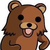 三毛別羆事件とは【人食い熊】 - NAVER まとめ