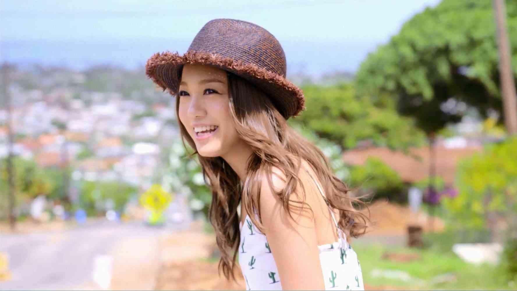 西野カナ 『Have a nice day』MV(Short Ver.) - YouTube