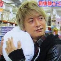 SMAP香取くんの行動はおかしい?スマヲタさんが考える騒動 #香取の乱 - NAVER まとめ