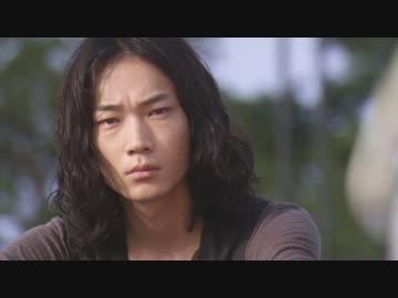 YOUSUKE UTSUGI by aretokananitoka エンターテイメント/動画 - ニコニコ動画