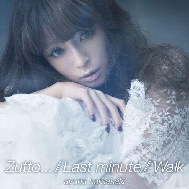 「歌姫」で思い浮かぶ女性歌手ランキング 1位は浜崎あゆみ - ライブドアニュース