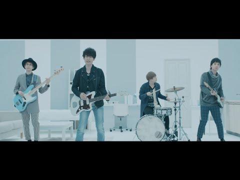 Goodbye holiday / 「溢れるもの」MUSIC VIDEO 掟上今日子の備忘録オープニングテーマ - YouTube