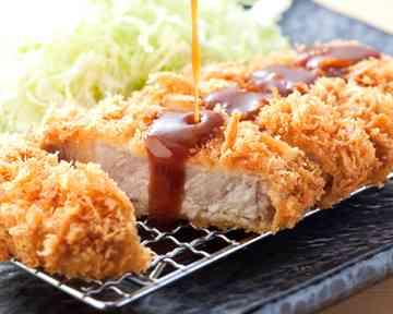 夏だ!豚肉レシピ!