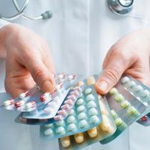 薬4剤併用で命の危険 異常な薬漬けの日本人、副作用死は年10万人以上? | ビジネスジャーナル