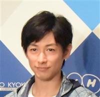ディーン・フジオカさん 「NHKスーパーハイビジョン」ナビゲーターに - 産経ニュース