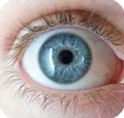 現在青い目を持つ人は全員、1万年前に突然変異で偶然生まれた、たった一人の青い目の人間の子孫だった : カラパイア