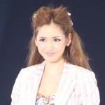おしゃれ?ダサい?紗栄子のスマホカバーがネット上で大論争に! – アサジョ