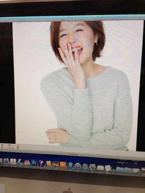久住小春、「高橋愛ちゃんが幸せならそれでいいww」と嘲笑ってるかのようなブログを投稿w