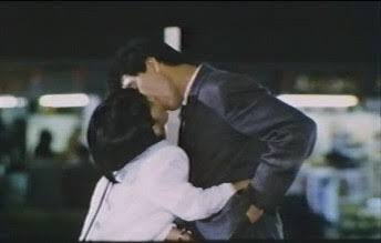 金魚みたいに口をパクパク…滝沢秀明に「キスが下手くそ!」とダメ出しが殺到