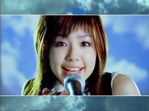 中ノ森BAND - Fly High【PV】 - YouTube