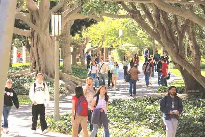 海外・アメリカでのレイプ被害の実態。留学する女子学生たちへ。 | co-media [コメディア]