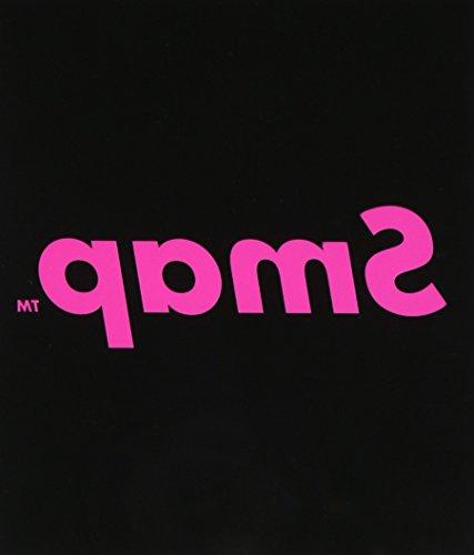 SMAPの好きな曲