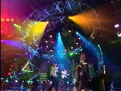 DO-DO FOR ME(1996年10月21日デビュー・SPEEDのデビュー2か月後)