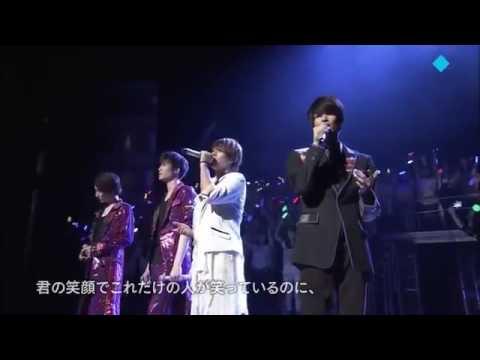 smile 少クラ - YouTube