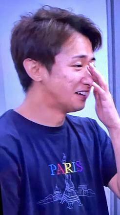 嵐・相葉雅紀「CM起用社数3連覇」の裏で大野智がランクダウンした理由とは?