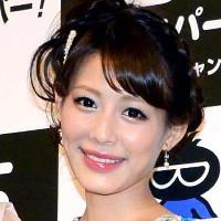 美馬怜子、トップジョッキーとの不倫報道を否定「手はつないでいない」