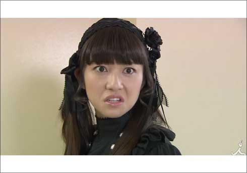 木村文乃 中年ファンが一気に急増したきっかけ - ライブドアニュース