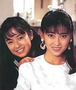 中山忍、1億円ヌードオファーあった 姉との比較に悩んだ過去も