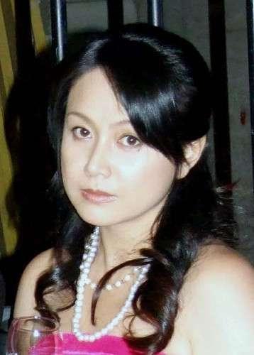 キューティー鈴木さん、5年間通い詰めカリスマホストと結婚も… : スポーツ報知