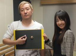 声優の小野坂昌也さん(49)と加藤英美里さん(30)が同棲している疑惑が浮上←ファンの検証能力が凄すぎwww