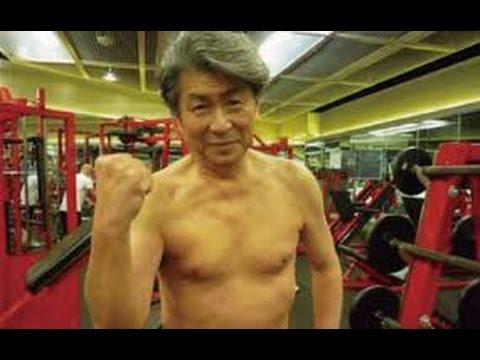 鳥越俊太郎 「中国が攻めてくるなんて妄想です」その2年後・・