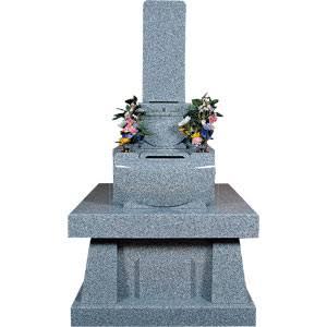 お墓の必要性
