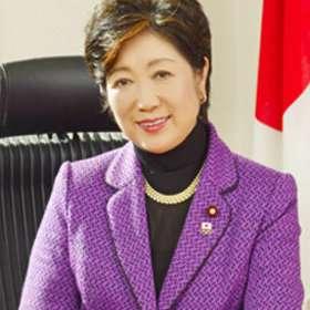 小池百合子が日本会議会長らと「東京に核ミサイル配備」をぶちあげていた! 小池は「東京のトランプ」になる?|LITERA/リテラ