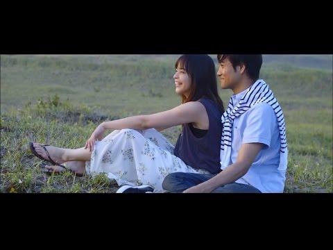 ケツメイシ / 君との夏 MV - YouTube