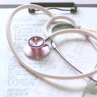大麻や覚醒剤が尿検査や血液検査で検出される期間一覧 – マガリスギ.net
