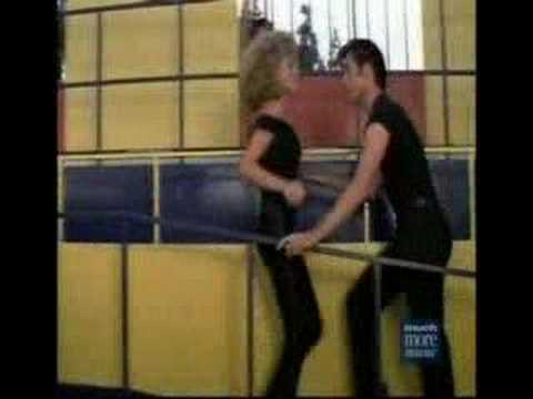 Grease - You're The One That I Want - YouTube